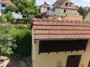 Strasbourg   120 m² 6 pièces Maison