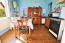 122 m²  5 pièces Maison Bischheim