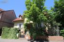 174 m²  6 pièces Maison Schiltigheim