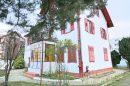 Maison  Strasbourg  9 pièces 220 m²