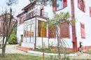 Magnifique maison de 220m2 début Neudorf