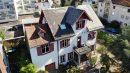Strasbourg   9 pièces 220 m² Maison