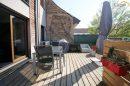 150 m²  Schiltigheim  Maison 4 pièces