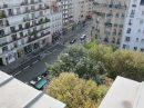 Appartement 9 m² 1 pièces Paris