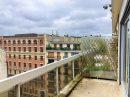 Appartement 26 m² Paris  1 pièces