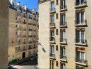 2 pièces  Appartement Paris Agence 33 m²