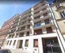 Appartement 12 m² Paris  1 pièces