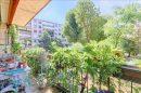 Appartement PARIS 16  110 m² 5 pièces