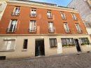 Paris  3 pièces 44 m²  Appartement