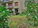 Appartement 70 m² Neuilly sur Seine  2 pièces