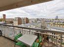 70 m² Appartement  Paris  3 pièces