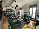 Appartement  Paris  2 pièces 60 m²