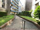Appartement 2 pièces Paris Agence 48 m²