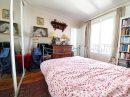 Appartement 54 m² Paris 15  3 pièces