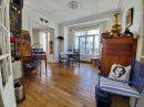Paris 15  3 pièces 54 m² Appartement