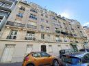 Appartement Paris 15  54 m²  3 pièces