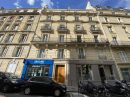Appartement 33 m² Paris  2 pièces