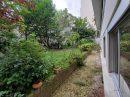 Paris  Appartement 2 pièces 43 m²