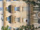 Maison 29 m² PARIS 15  2 pièces