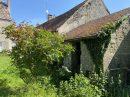 Maison  Ouarville  99 m² 4 pièces