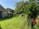 Maison 99 m² Ouarville  4 pièces