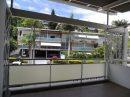 Appartement 125 m² Nouméa Baie des Citrons 4 pièces