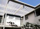 4 pièces 125 m² Nouméa Baie des Citrons Appartement