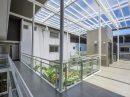 Appartement  4 pièces Nouméa Baie des Citrons 125 m²