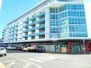 Appartement 47 m² Nouméa Centre ville 2 pièces