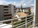 Appartement 42 m² 2 pièces Nouméa Quartier Latin