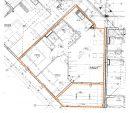 MONT-DORE Yahoué 56 m² 3 pièces Appartement