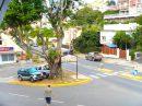 Appartement 33 m² 1 pièces Nouméa