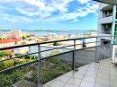 Appartement 49 m² 2 pièces Nouméa Centre ville