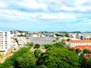 Appartement  Nouméa Centre ville 2 pièces 49 m²