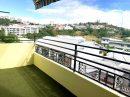 Appartement 62 m² 3 pièces Nouméa Faubourg Blanchot