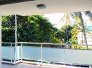 Appartement  Nouméa Orphelinat 77 m² 3 pièces