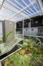 Appartement 87 m² Nouméa Port Plaisance 3 pièces