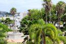 Appartement  Nouméa Centre ville 42 m² 2 pièces