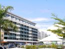 Appartement  Nouméa Centre ville 47 m² 2 pièces