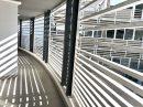 77 m² Appartement 3 pièces Nouméa Centre ville