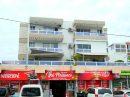 Appartement 22 m²  1 pièces Nouméa Val Plaisance