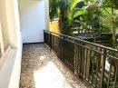 Appartement  Nouméa Vallée des Colons 4 pièces 70 m²