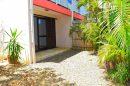 Nouméa Val Plaisance Appartement 1 pièces 26 m²