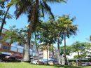 Appartement 52 m² Nouméa Centre ville 2 pièces