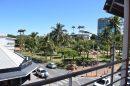 Appartement  Nouméa Centre ville 2 pièces 43 m²