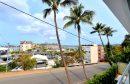 125 m²  4 pièces Nouméa Port Plaisance Appartement