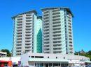 Appartement  Nouméa Centre ville 36 m² 1 pièces