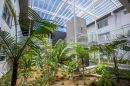 86 m²  Appartement 3 pièces Nouméa