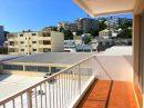 Appartement  Nouméa Quartier Latin 2 pièces 57 m²