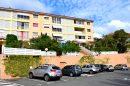 Appartement 90 m² Nouméa Magenta 4 pièces